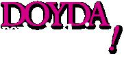 Doyda por Esmaltes Mobile Logo